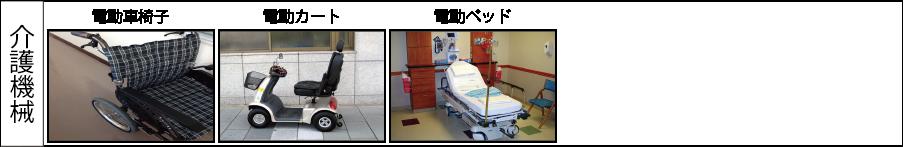製品案内-介護機械-01